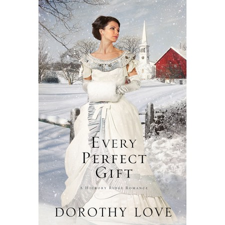 every-perfect-gift-by-dorothy-love[1]