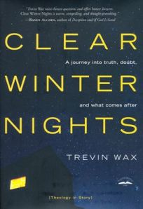 clear winter nights