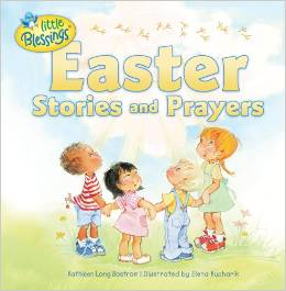 easter stories and tales